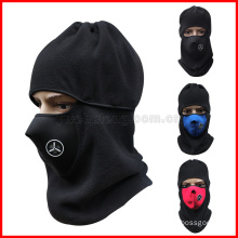 Fashion Unisex Winter Warm Ski Snowboard Motorcycle Bike Sport Face Mask Neck