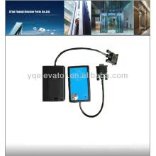 Kone Diagnostic Tool LCEUIO outils de test d'ascenseur