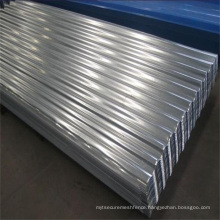 Roofing Sheet for Buildings