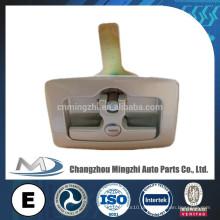 Fechadura de segurança BUS LOCK lock HC-B-10176