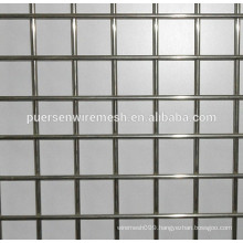 good quality and low price chicken wire mesh