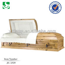 Шкатулки деревянные коробки JS-A929