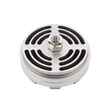 high pressure gas compressor suction valve discharge valve for compresor de aire