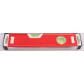 Alumínio Professional Box Nível de 700905