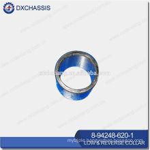 Genuine TFR/TFS Low & Reverse Collar 8-94248-620-1