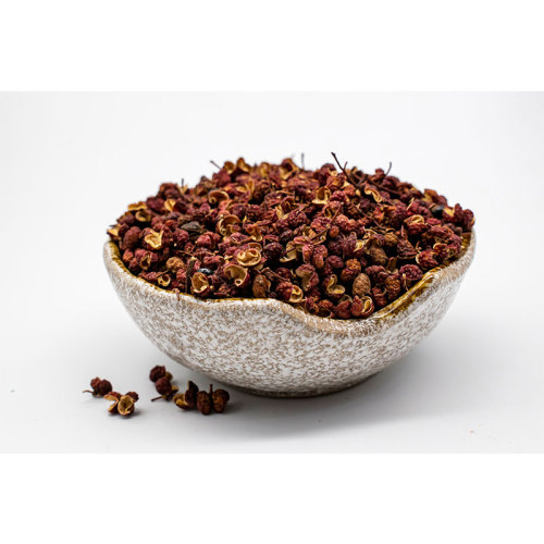 Premium High quality natural spices Chinese prickly ash