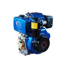 Luftgekühlter Einzylinder-Dieselmotor 170F