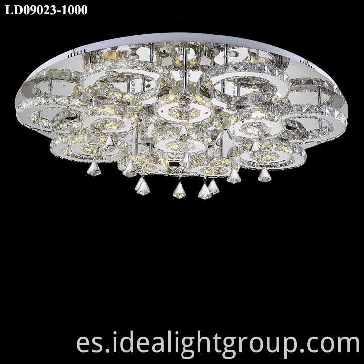 ceiling lighting wholesale chandelier