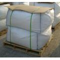 PP bolsa de granel para arena de cemento