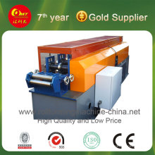 High Quality Steel Stud and Track Forming Machine
