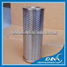 cartouche filtrante P164596 de filtre de moulin à charbon fournisseur professionnel Chine