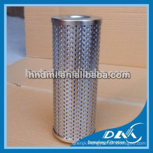 coal mill filter element P164596 filter cartridge from professional supplier China