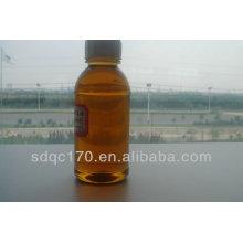 QCC Herbicide Metolachlor 97%TC,960g/LEC,720g/LEC -lq
