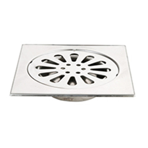 FLOOR DRAIN FOR BATHROOM KITCHEN ROOM