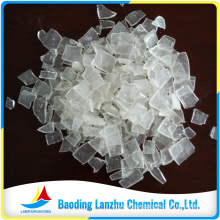 Direct From Factory 99% Content High Gloss Waterborne Acrylic Resin