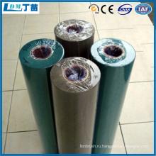 антистатический пылеуловитель металлическая проволока резиновый ролик