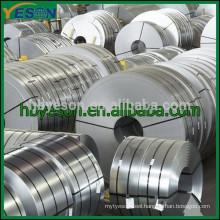 Galvanized steel strip/GI strip/gi steel strip/galvanized steel strip price