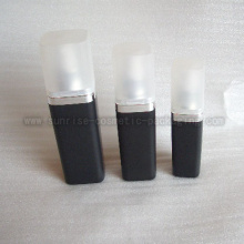 Цилиндр форму лосьон бутылки РР 2J