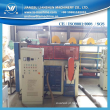 Extrusão de filme plástico secador com novo estilo e China Melhores serviços