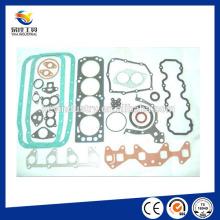 Piezas de automóviles de alta calidad Motor Auto Accesorios Kit de juntas