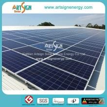 Solar Energy System Roof Hook Solar Mounting System PV Bracket