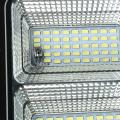 Высокомощный спортивный стадион водонепроницаемый открытый ip66 smd 50w 200w 300w светодиодный солнечный прожектор