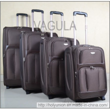 VAGULA voyage Sacs Trolley cas bagages Hl9033