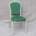 New Design Aluminum Polished Chairs in Banquet (YC-ZL22-11)