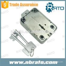 RCL-111 chave de alavanca porta-segurança