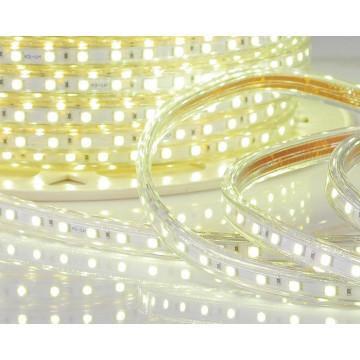 Tira de LED 230V 110V SMD Tira de luz LED