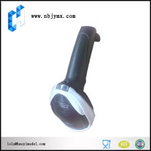 customize rapid prototyping company for electronic product mock up