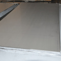 3/16 17-4 18-8 stainless steel sheet