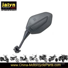 2090569 Espelho retrovisor para motocicleta