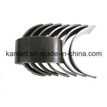 Engine Bearing OEM 5010477479 /D5010359940/477479 /3940491/71 for Renault Engine Dci11: