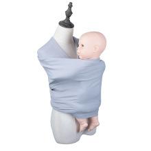 Babytrage neueste Design Wrap Carrier Tragetuch