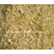 Cebolla amarilla secada al aire; Cebolla amarilla deshidratada; Cebolla Adyellow