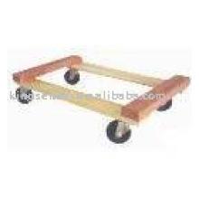 tool cart (TC0004)