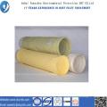 Wasser und Öl Proof P84 Filterbeutel für Staubsammelbeutel