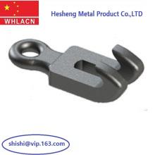 Cast Schiffsausrüstung Anchor Chain Devil's Claw