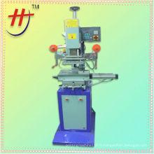 HH-195S Machine à imprimer multifonction multifonction pneumatique à haute pression pneumatique