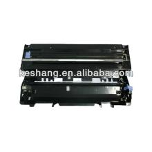 compatible preium laser toner cartridge DR6050 for brother MFC8300 8500 9800 1250 import from China manufacturer