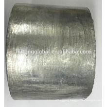 Lithium Rods 99.9%