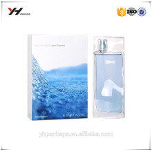 Ava recommend ale body spray top brand fashion name explore new perfume