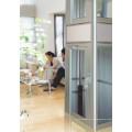Ascensor hidráulico del elevador / del hogar (GRV20)