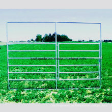 Farm Fence Livestock Fence Horse Cattle Sheep Guardrail