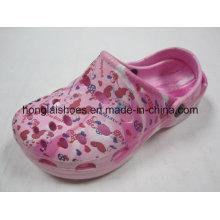 Anti Slip Breathable Beach Shoes