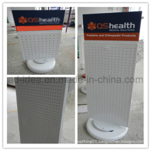 Spinner Display Stand/ Exhibition Stand/Display Rack