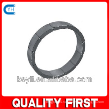 Magnetic Rod Bracelet,Magnet Block,Ndfeb Magnet