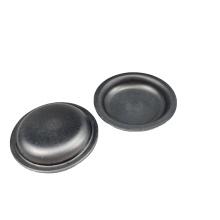 Custom Machining Stamping Aluminium Fabrication steel stamping parts