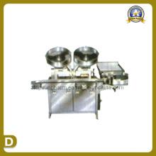Machine pharmaceutique de machine à comptage automatique à 2 têtes (PB100A)
